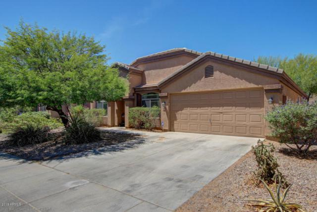 8338 W Miami Street, Tolleson, AZ 85353 (MLS #5771697) :: Arizona 1 Real Estate Team