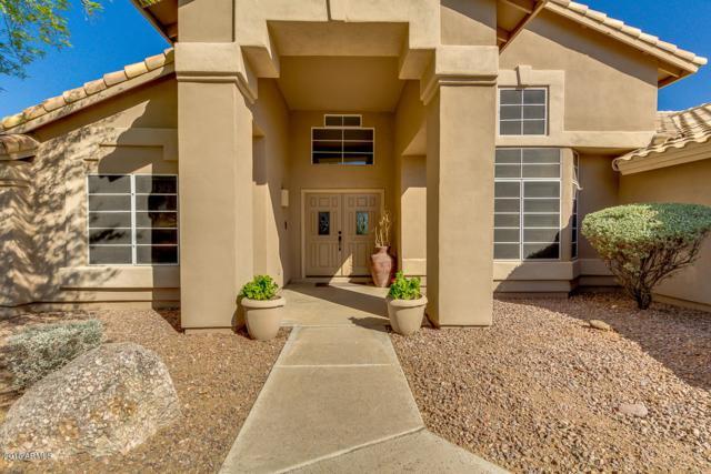 29830 N 43RD Place, Cave Creek, AZ 85331 (MLS #5771730) :: Essential Properties, Inc.