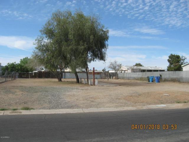 3622 W Ross Avenue, Glendale, AZ 85308 (MLS #5771743) :: Yost Realty Group at RE/MAX Casa Grande