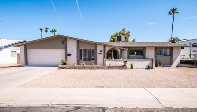 1946 E Ellis Drive, Tempe, AZ 85282 (MLS #5771830) :: The Jesse Herfel Real Estate Group