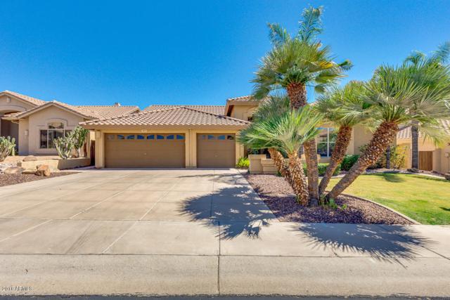 7473 E Sand Hills Road, Scottsdale, AZ 85255 (MLS #5771831) :: The Carin Nguyen Team