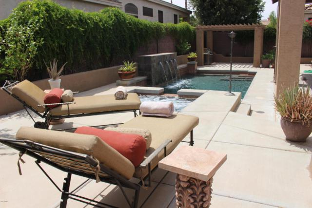 13446 E Estrella Avenue, Scottsdale, AZ 85259 (MLS #5771844) :: The Carin Nguyen Team