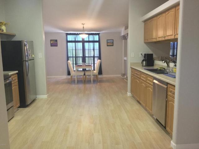 37203 W Hilton Avenue, Tonopah, AZ 85354 (MLS #5771896) :: My Home Group
