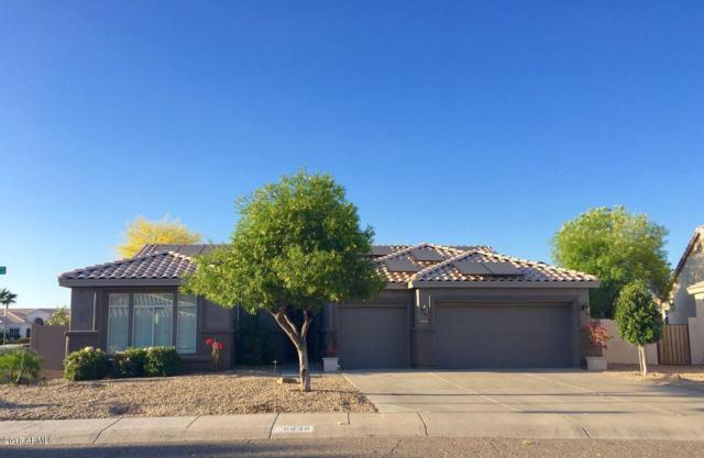 6838 W Donald Drive, Glendale, AZ 85310 (MLS #5771902) :: The Carin Nguyen Team
