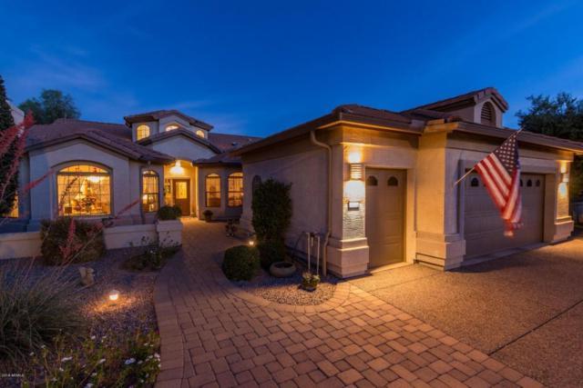 16055 W Cambridge Avenue, Goodyear, AZ 85395 (MLS #5771911) :: Yost Realty Group at RE/MAX Casa Grande