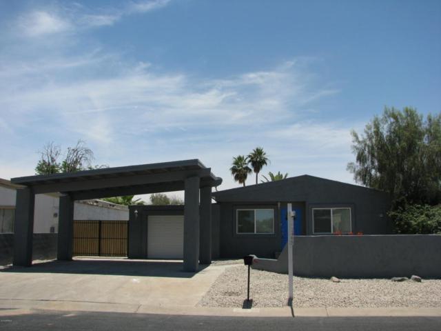 10507 W Devonshire Avenue, Phoenix, AZ 85037 (MLS #5771947) :: My Home Group