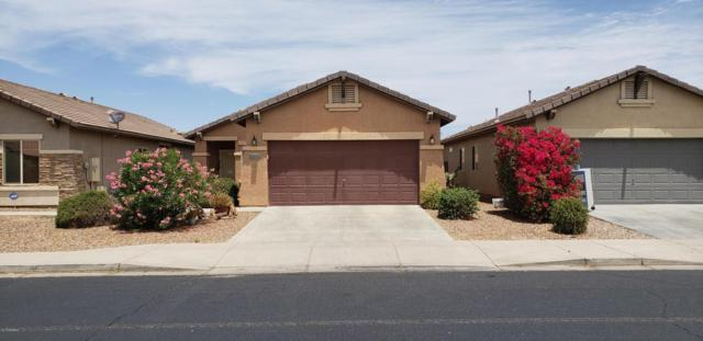 10904 E Boston Street, Apache Junction, AZ 85120 (MLS #5771957) :: Yost Realty Group at RE/MAX Casa Grande