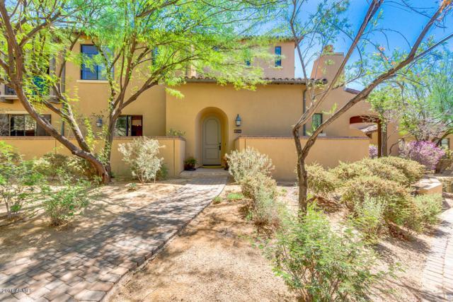 20704 N 90TH Place #1032, Scottsdale, AZ 85255 (MLS #5771960) :: The Carin Nguyen Team
