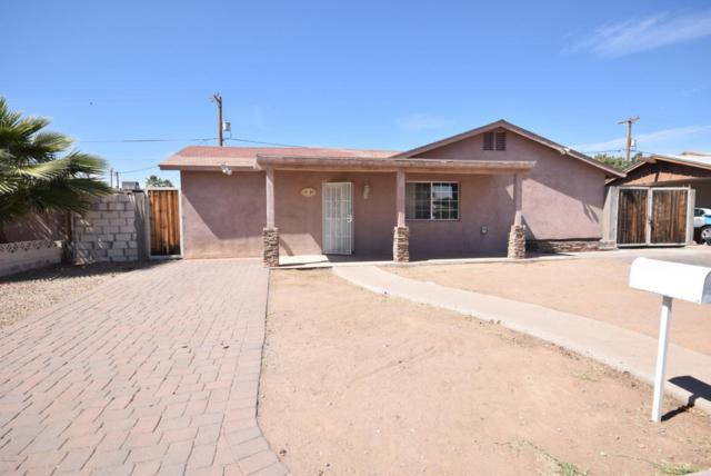 4038 W Townley Avenue, Phoenix, AZ 85051 (MLS #5772006) :: Yost Realty Group at RE/MAX Casa Grande