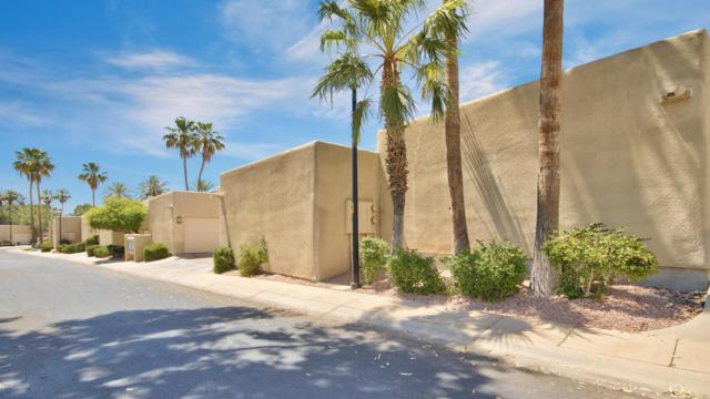 6226 N 30TH Place, Phoenix, AZ 85016 (MLS #5772013) :: Desert Home Premier