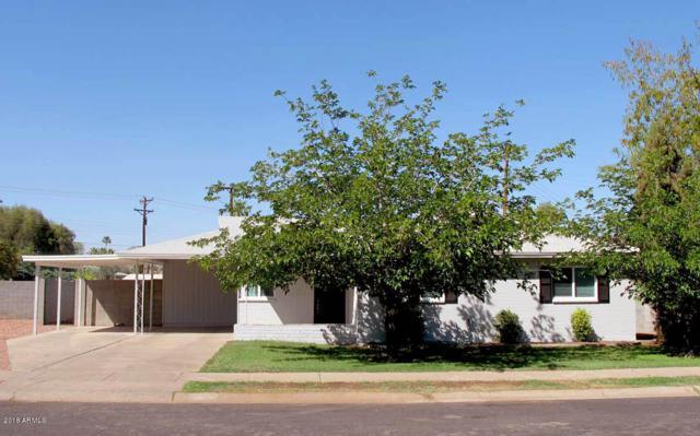 2020 W Northview Avenue, Phoenix, AZ 85021 (MLS #5772023) :: Yost Realty Group at RE/MAX Casa Grande