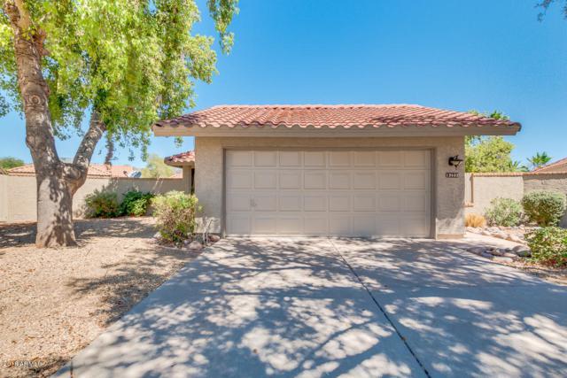 12602 S Tonto Court, Phoenix, AZ 85044 (MLS #5772034) :: Desert Home Premier