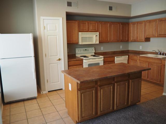 18250 N Cave Creek Road #138, Phoenix, AZ 85032 (MLS #5772035) :: Desert Home Premier