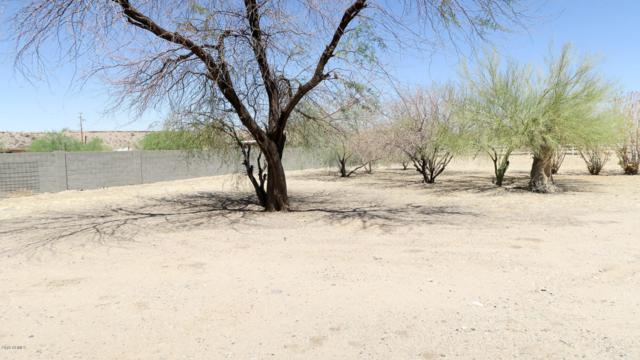 11822 W Sun Valley Lane, Sun City, AZ 85373 (MLS #5772049) :: The Daniel Montez Real Estate Group