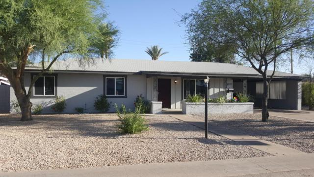 2207 W Bethany Home Road, Phoenix, AZ 85015 (MLS #5772053) :: Essential Properties, Inc.