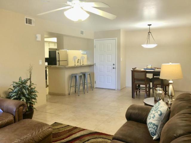 540 N May Street #2116, Mesa, AZ 85201 (MLS #5772098) :: Lux Home Group at  Keller Williams Realty Phoenix