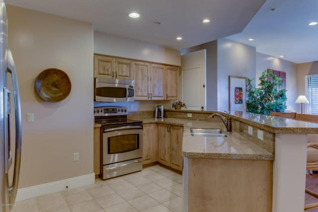 8000 S Arizona Grand Parkway 216/217, Phoenix, AZ 85044 (MLS #5772149) :: HomeSmart