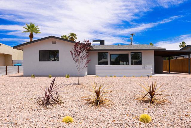 4127 N 4TH Avenue, Phoenix, AZ 85013 (MLS #5772153) :: My Home Group