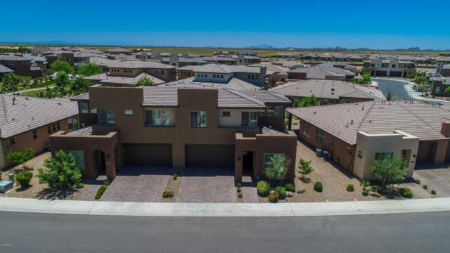 36223 N Desert Tea Drive, San Tan Valley, AZ 85140 (MLS #5772266) :: My Home Group