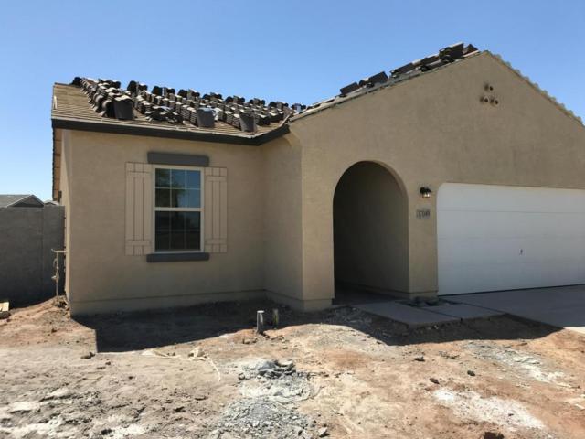 37049 W Mattino Lane, Maricopa, AZ 85138 (MLS #5772628) :: My Home Group