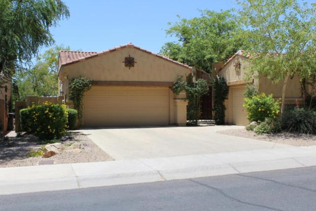 7657 E Tardes Drive, Scottsdale, AZ 85255 (MLS #5772663) :: My Home Group