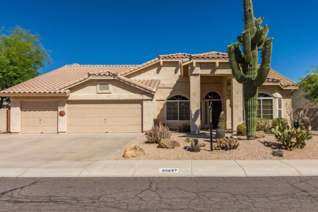 30237 N 47TH Street, Cave Creek, AZ 85331 (MLS #5772707) :: The Everest Team at My Home Group