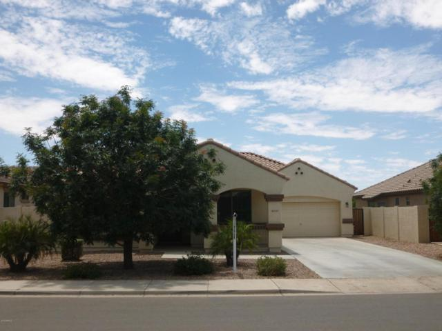 21471 E Saddle Court, Queen Creek, AZ 85142 (MLS #5772710) :: Lifestyle Partners Team