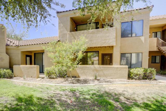 7575 E Indian Bend Road #1023, Scottsdale, AZ 85250 (MLS #5772866) :: Essential Properties, Inc.