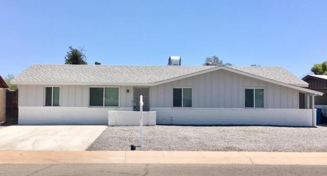 8625 N 32ND Avenue, Phoenix, AZ 85051 (MLS #5772946) :: My Home Group