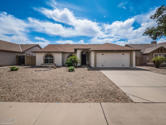 4449 E Towne Lane, Gilbert, AZ 85234 (MLS #5772948) :: My Home Group