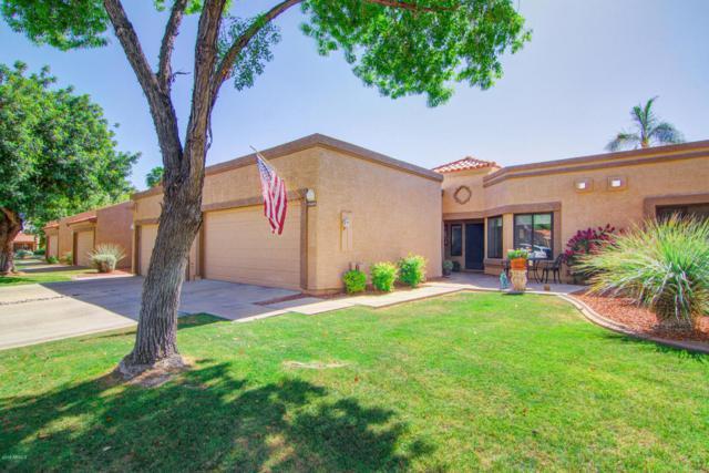 19608 N 97TH Lane, Peoria, AZ 85382 (MLS #5772963) :: The Garcia Group