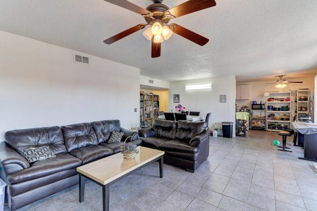 6767 N 7TH Street #217, Phoenix, AZ 85014 (MLS #5773076) :: Team Wilson Real Estate