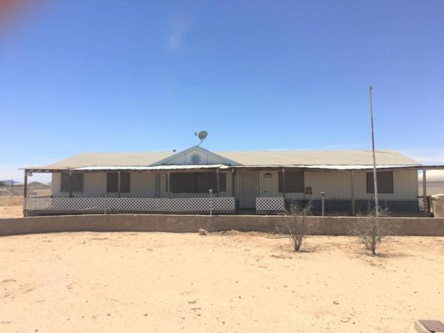 14773 S Vaquero Circle, Arizona City, AZ 85123 (MLS #5773083) :: Essential Properties, Inc.
