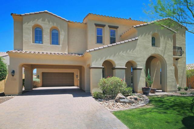 13348 W Gloria Lane, Peoria, AZ 85383 (MLS #5773207) :: Kortright Group - West USA Realty