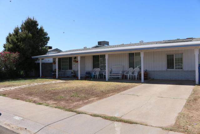 8734 W Sells Drive, Phoenix, AZ 85037 (MLS #5773219) :: Essential Properties, Inc.