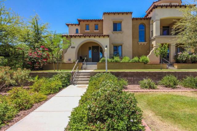 4280 N Verrado Way, Buckeye, AZ 85396 (MLS #5773338) :: Kortright Group - West USA Realty