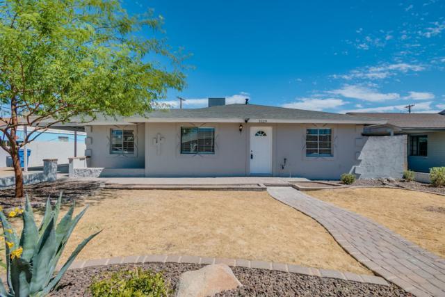 3029 N 37TH Drive, Phoenix, AZ 85019 (MLS #5773447) :: Essential Properties, Inc.