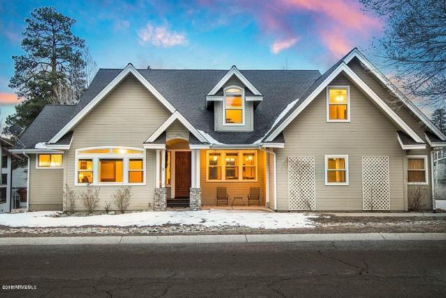 4700 E Oriole Lane, Flagstaff, AZ 86004 (MLS #5773492) :: My Home Group