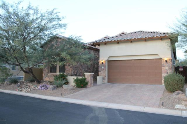 8336 E Indigo Street, Mesa, AZ 85207 (MLS #5773589) :: My Home Group