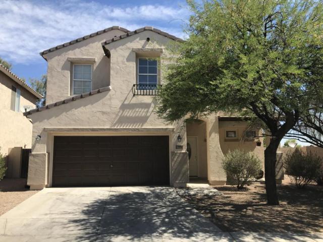 8916 W Watkins Street, Tolleson, AZ 85353 (MLS #5773635) :: My Home Group