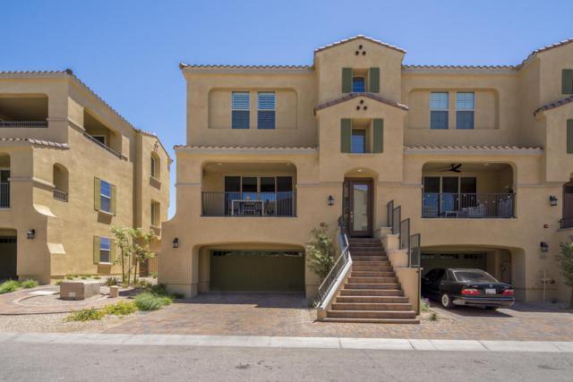 17737 N 77TH Way, Scottsdale, AZ 85255 (MLS #5773663) :: Riddle Realty