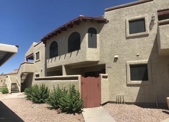 850 S River Drive #1049, Tempe, AZ 85281 (MLS #5773705) :: Essential Properties, Inc.