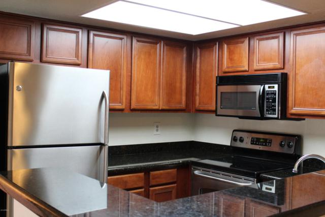 5757 W Eugie Avenue #2098, Glendale, AZ 85304 (MLS #5773716) :: Essential Properties, Inc.