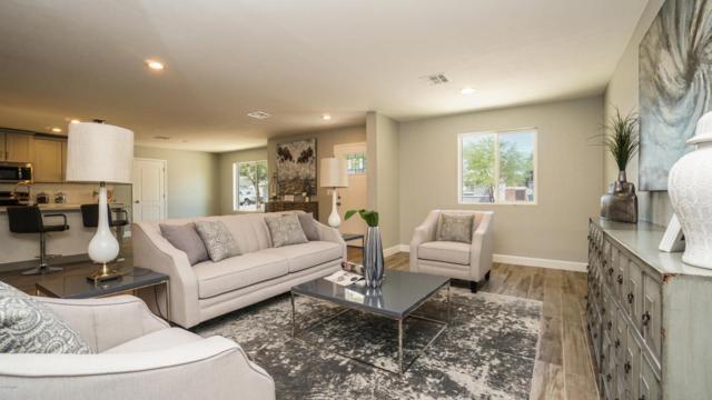 1307 W Elm Street, Phoenix, AZ 85013 (MLS #5773856) :: My Home Group