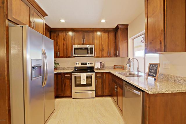 14066 N Newcastle Drive, Sun City, AZ 85351 (MLS #5773879) :: Yost Realty Group at RE/MAX Casa Grande