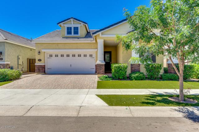 10445 E Monterey Avenue, Mesa, AZ 85209 (MLS #5773908) :: The Everest Team at My Home Group