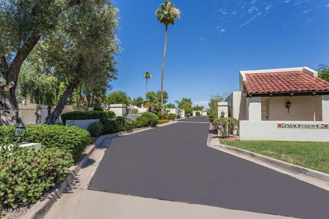 1224 E Palacio Lane, Phoenix, AZ 85014 (MLS #5773954) :: My Home Group