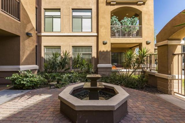 11640 N Tatum Boulevard #1041, Phoenix, AZ 85028 (MLS #5774132) :: My Home Group