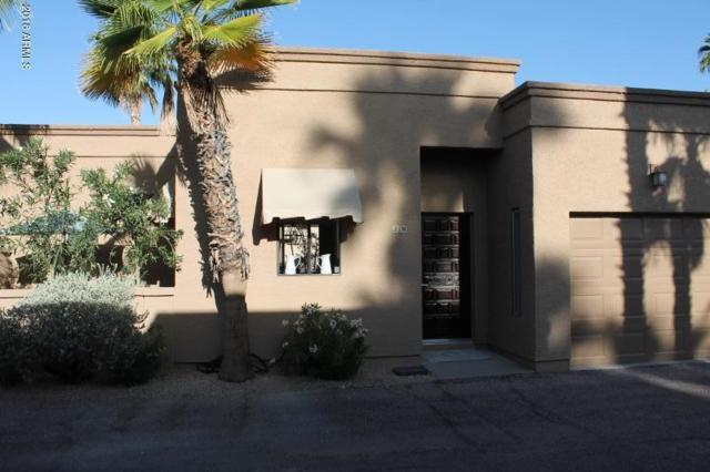 7432 E Carefree Drive #29, Carefree, AZ 85377 (MLS #5774156) :: Lux Home Group at  Keller Williams Realty Phoenix