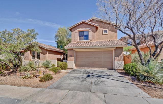 2528 W Coyote Creek Drive, Anthem, AZ 85086 (MLS #5774175) :: The Everest Team at My Home Group